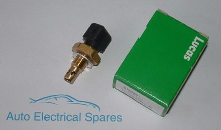Lucas SNB801 air temperature sensor